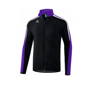 erima-liga-2-0-praesentationsjacke-kids-schwarz-lila-teamsport-vereinsbedarf-mannschaftskleidung-oberbekleidung-1011830.png