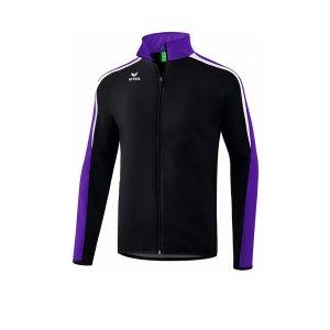 erima-liga-2-0-praesentationsjacke-schwarz-lila-teamsport-vereinsbedarf-mannschaftskleidung-oberbekleidung-1011830.png