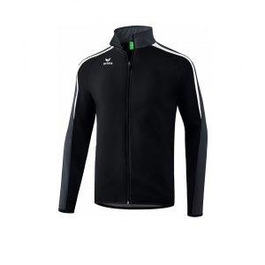 erima-liga-2-0-praesentationsjacke-schwarz-weiss-teamsport-vereinsbedarf-mannschaftskleidung-oberbekleidung-1011824.png