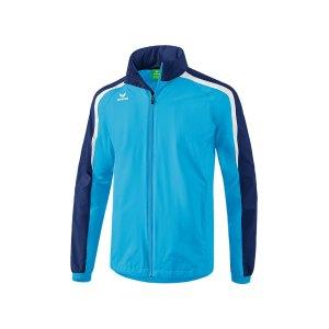 erima-liga-2-0-regenjacke-hellblau-blau-weiss-teamsport-allwetter-wasserschutz-vereinskleidung-1051807.png