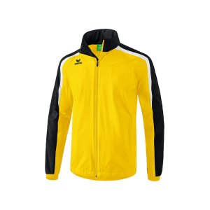 erima-liga-2-0-regenjacke-kids-gelb-schwarz-weiss-teamsport-allwetter-wasserschutz-vereinskleidung-1051809.png