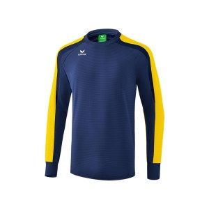 erima-liga-2-0-sweatshirt-blau-geld-teamsport-pullover-pulli-spielerkleidung-1071865.png