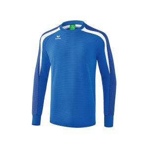 erima-liga-2-0-sweatshirt-blau-weiss-teamsport-pullover-pulli-spielerkleidung-1071862.png