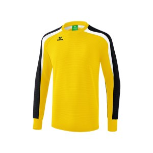 erima-liga-2-0-sweatshirt-gelb-schwarz-weiss-teamsport-pullover-pulli-spielerkleidung-1071866.png