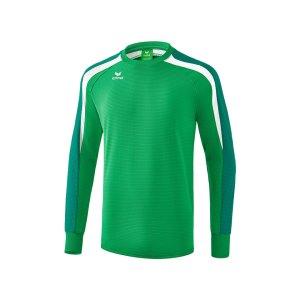 erima-liga-2-0-sweatshirt-gruen-weiss-teamsport-pullover-pulli-spielerkleidung-1071863.png