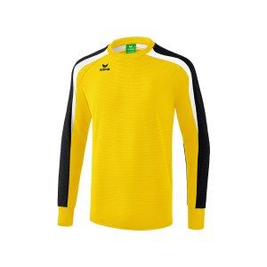 erima-liga-2-0-sweatshirt-kids-gelb-schwarz-weiss-teamsport-pullover-pulli-spielerkleidung-1071866.png