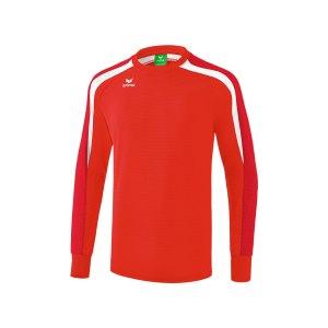 erima-liga-2-0-sweatshirt-kids-rot-weiss-teamsport-pullover-pulli-spielerkleidung-1071861.png