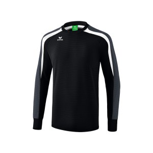 erima-liga-2-0-sweatshirt-kids-schwarz-weiss-grau-teamsport-pullover-pulli-spielerkleidung-1071864.png