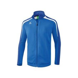 erima-liga-2-0-trainingsjacke-kids-blau-weiss-teamsport-trainingskleidung-vereinsbedarf-mannschaftsausstattung-1031802.png