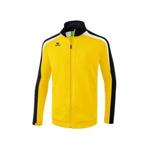 erima-liga-2-0-trainingsjacke-kids-gelb-schwarz-teamsport-trainingskleidung-vereinsbedarf-mannschaftsausstattung-1031808.png