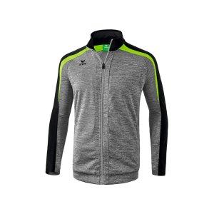 erima-liga-2-0-trainingsjacke-kids-grau-schwarz-teamsportbedarf-vereinskleidung-mannschaftsausruestung-oberbekleidung-1031807.png
