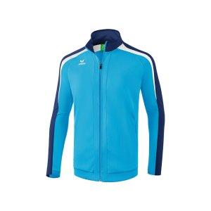 erima-liga-2-0-trainingsjacke-kids-hellblau-blau-teamsport-trainingskleidung-mannschaftsausstattung-1031806.png