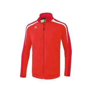 erima-liga-2-0-trainingsjacke-kids-rot-weiss-teamsportbedarf-vereinskleidung-mannschaftsausruestung-oberbekleidung-1031801.png