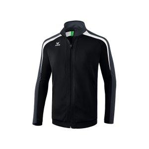 erima-liga-2-0-trainingsjacke-kids-schwarz-weiss-teamsportbedarf-vereinskleidung-mannschaftsausruestung-oberbekleidung-1031804.png