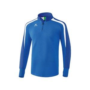 erima-liga-2-0-ziptop-kids-blau-weiss-teamsportbedarf-vereinskleidung-mannschaftsausruestung-oberbekleidung-1261807.png