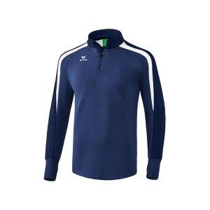 erima-liga-2-0-ziptop-kids-dunkelblau-weiss-teamsportbedarf-vereinskleidung-mannschaftsausruestung-oberbekleidung-1261814.png