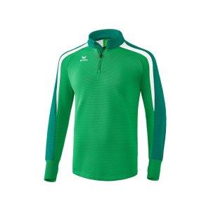 erima-liga-2-0-ziptop-kids-gruen-weiss-teamsportbedarf-vereinskleidung-mannschaftsausruestung-oberbekleidung-1261808.png
