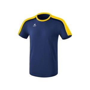 erima-liga-2.0-t-shirt-blau-gelb-teamsportbedarf-vereinskleidung-mannschaftsausruestung-oberbekleidung-1081825.png
