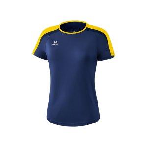 erima-liga-2.0-t-shirt-damen-blau-gelb-teamsportbedarf-vereinskleidung-mannschaftsausruestung-oberbekleidung-1081835.png