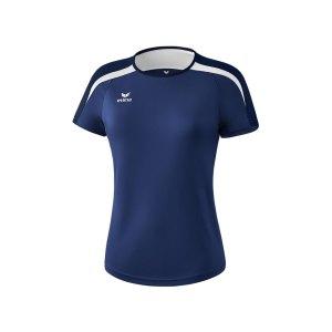 erima-liga-2.0-t-shirt-damen-dunkelblau-weiss-teamsportbedarf-vereinskleidung-mannschaftsausruestung-oberbekleidung-1081839.png