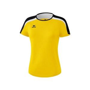 erima-liga-2.0-t-shirt-damen-gelb-schwarz-weiss-teamsportbedarf-vereinskleidung-mannschaftsausruestung-oberbekleidung-1081838.png
