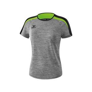 erima-liga-2.0-t-shirt-damen-grau-schwarz-gruen-teamsportbedarf-vereinskleidung-mannschaftsausruestung-oberbekleidung-1081837.png