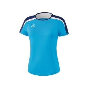 erima-liga-2.0-t-shirt-damen-hellblau-blau-weiss-teamsportbedarf-vereinskleidung-mannschaftsausruestung-oberbekleidung-1081836.png