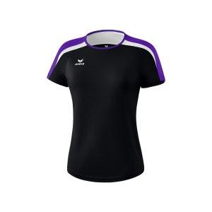 erima-liga-2.0-t-shirt-damen-schwarz-lila-weiss-teamsportbedarf-vereinskleidung-mannschaftsausruestung-oberbekleidung-1081840.png