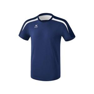 erima-liga-2.0-t-shirt-dunkelblau-weiss-teamsportbedarf-vereinskleidung-mannschaftsausruestung-oberbekleidung-1081829.png