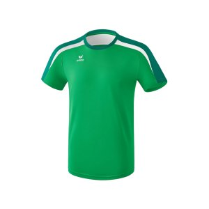 erima-liga-2.0-t-shirt-kids-gruen-weiss-teamsportbedarf-vereinskleidung-mannschaftsausruestung-oberbekleidung-1081823.png