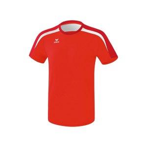 erima-liga-2.0-t-shirt-kids-rot-weiss-teamsportbedarf-vereinskleidung-mannschaftsausruestung-oberbekleidung-1081821.png
