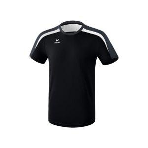 erima-liga-2.0-t-shirt-kids-schwarz-weiss-grau-teamsportbedarf-vereinskleidung-mannschaftsausruestung-oberbekleidung-1081824.png