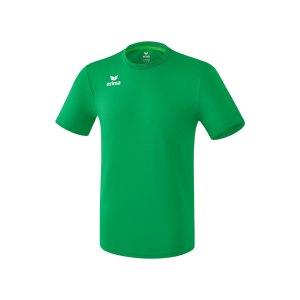 erima-liga-trikot-kurzarm-kids-gruen-teamsportbedarf-mannschaftsausruestung-vereinskleidung-3131830.png