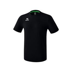 erima-liga-trikot-kurzarm-schwarz-teamsportbedarf-mannschaftsausruestung-vereinskleidung-3131828.png