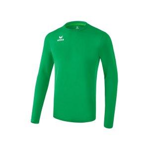 erima-liga-trikot-langarm-gruen-teamsport-mannschaftsausreustung-spielerkleidung-jersey-shortsleeve-3134823.png