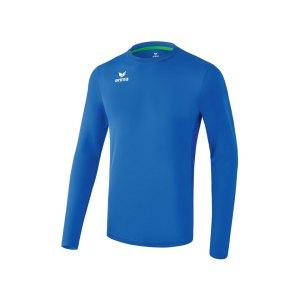 erima-liga-trikot-langarm-kids-blau-teamsport-mannschaftsausreustung-spielerkleidung-jersey-shortsleeve-3134820.png