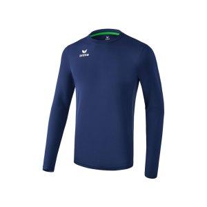 erima-liga-trikot-langarm-kids-dunkelblau-teamsport-mannschaftsausreustung-spielerkleidung-jersey-shortsleeve-3134824.png