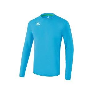 erima-liga-trikot-langarm-kids-hellblau-teamsport-mannschaftsausreustung-spielerkleidung-jersey-shortsleeve-3134825.png
