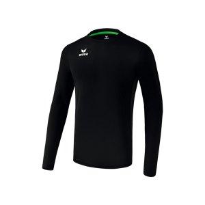 erima-liga-trikot-langarm-kids-schwarz-teamsport-mannschaftsausreustung-spielerkleidung-jersey-shortsleeve-3134821.png