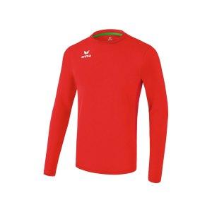 erima-liga-trikot-langarm-rot-teamsport-mannschaftsausreustung-spielerkleidung-jersey-shortsleeve-3134818.png