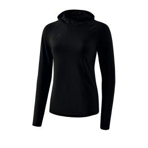 erima-longsleeve-mit-kapuze-damen-schwarz-fussball-teamsport-textil-sweatshirts-2331906.png