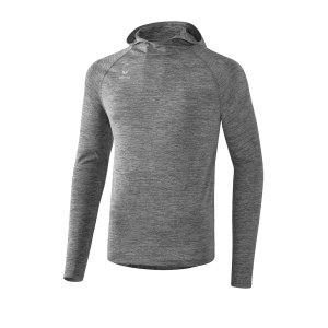erima-longsleeve-mit-kapuze-kids-grau-fussball-teamsport-textil-sweatshirts-2331902.png