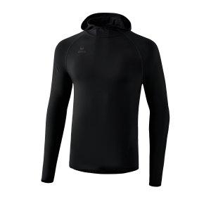 erima-longsleeve-mit-kapuze-kids-schwarz-fussball-teamsport-textil-sweatshirts-2331903.png