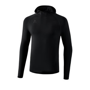 erima-longsleeve-mit-kapuze-schwarz-fussball-teamsport-textil-sweatshirts-2331903.png