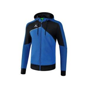 erima-premium-one-2-0-kapuzenjacke-blau-teamsport-vereinskleidung-mannschaftsausstattung-hoodyjacket-1071801.png