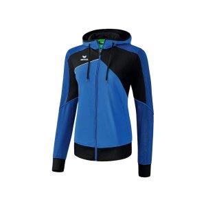 erima-premium-one-2-0-kapuzenjacke-damen-blau-teamsport-vereinskleidung-mannschaftsausstattung-hoodyjacket-1071825.png