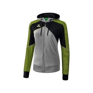 erima-premium-one-2-0-kapuzenjacke-damen-grau-teamsport-vereinskleidung-mannschaftsausstattung-hoodyjacket-1071830.png