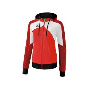 erima-premium-one-2-0-kapuzenjacke-damen-rot-teamsport-vereinskleidung-mannschaftsausstattung-hoodyjacket-1071826.png