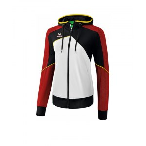 erima-premium-one-2-0-kapuzenjacke-damen-weiss-teamsport-vereinskleidung-mannschaftsausstattung-hoodyjacket-1071832.png