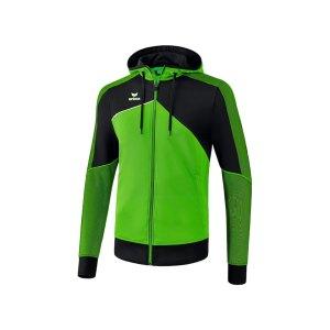 erima-premium-one-2-0-kapuzenjacke-kids-gruen-teamsport-vereinskleidung-mannschaftsausstattung-hoodyjacket-1071805.png